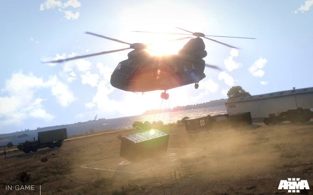 arma3_dlc_helicopters_screenshot_01