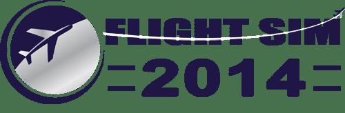 fss2014 logo