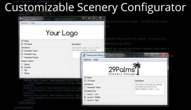 29P_CustomScenConfig