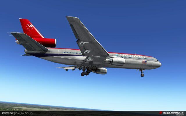 Aerobridge_Studios_DC-10_X-plane