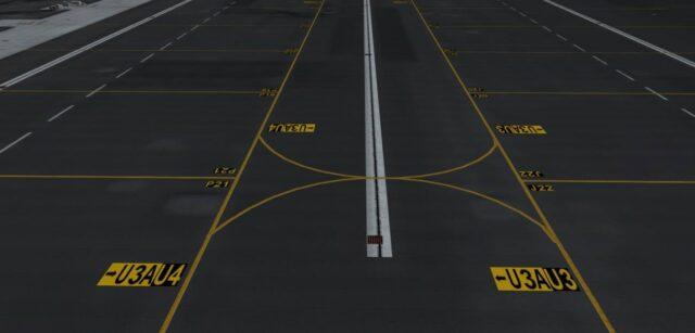 A_A KLIA2 preview Nov 14 ground markings