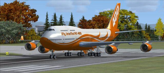 Flight1_iFly_747-400_fsx