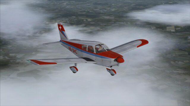 PA-28 FSX 05