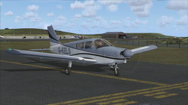 PA-28 FSX 07