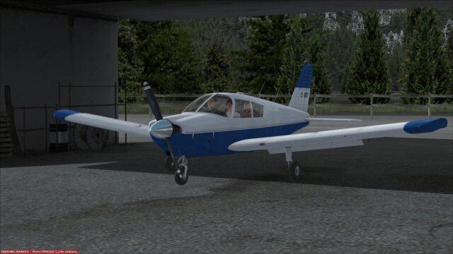 PA-28 FSX 11