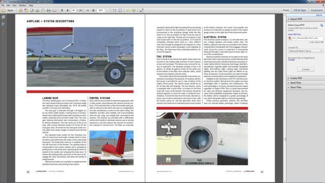 PA-28 Manual 01