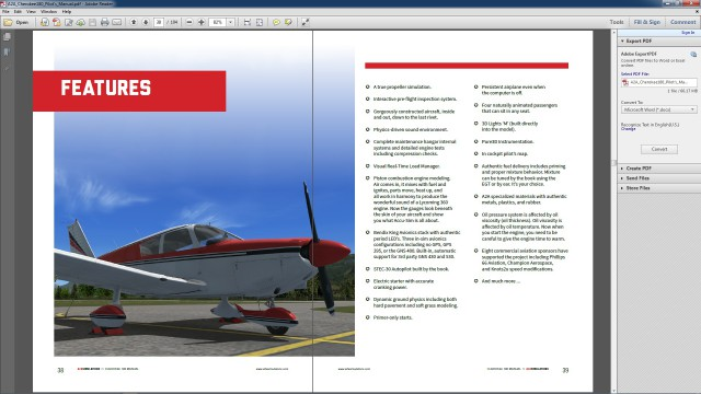 PA-28 Manual 02