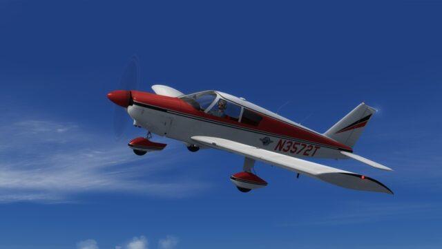 PA-28 P3D 02