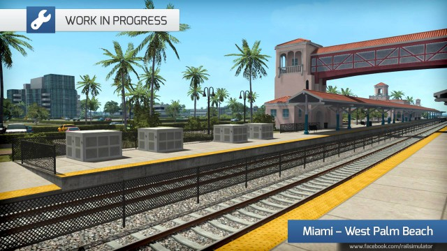 TS2015 - Miami West Palm Beach preview 01