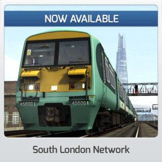 TS2015-South-London-Network