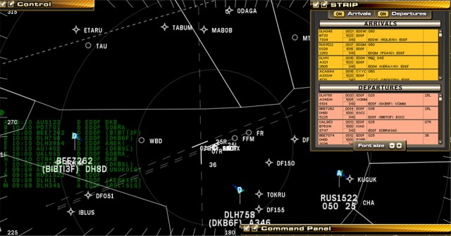 139472_EDDF_screenshot_4