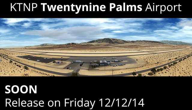 29Palms Scenery Design - KTNP last preview