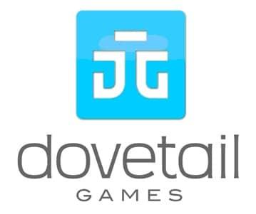 DovetailGames