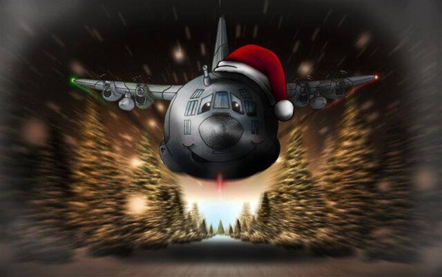 SkyToons_Christmas