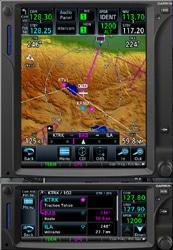 Garmin Map Update >> Flight1 Software update GTN avionics « simFlight