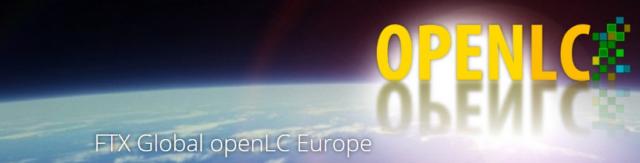 openLC_EU_Banner