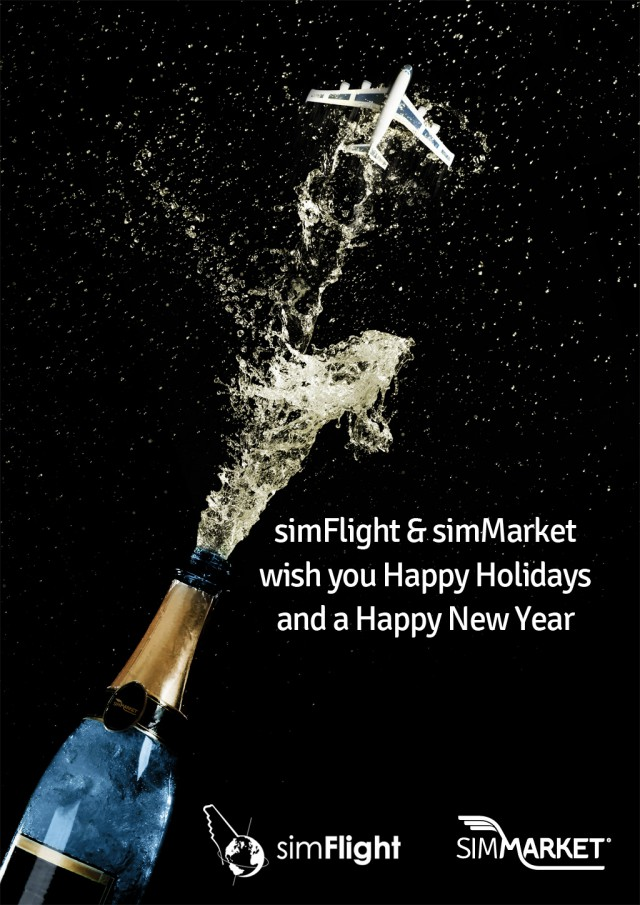 simmarket_ad_f_nov2014_emailing_1