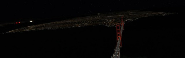 Aerosoft-Night-Environment-California-e1400243510527