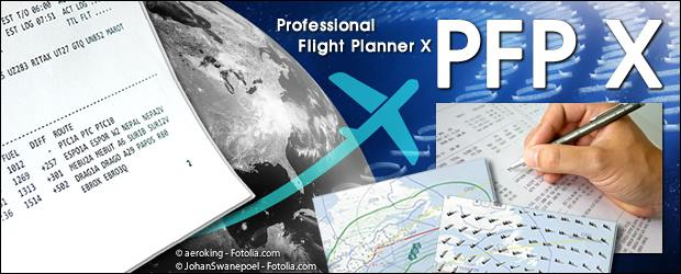 PFPX banner