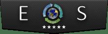 earthsimlogo