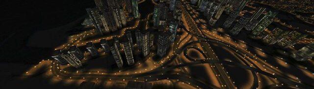 news_DubaiNight-e1398538439354