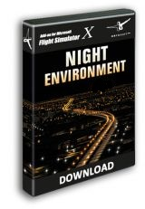 night-environment-BOX-160x-80