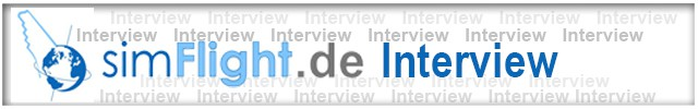 simFlight_interview