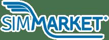 simmarket-logo-2014