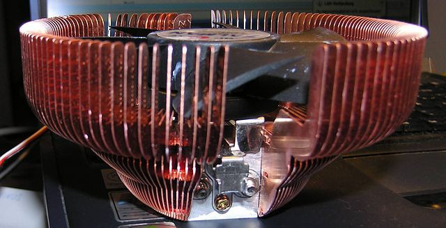 640px-CPU_copper_heat_sink