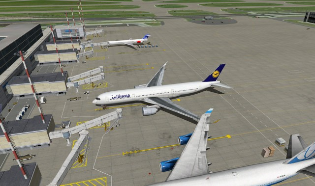 A350_32