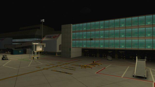 HeathrowNight2