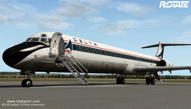 MD-80-screenshot-17-1160x662