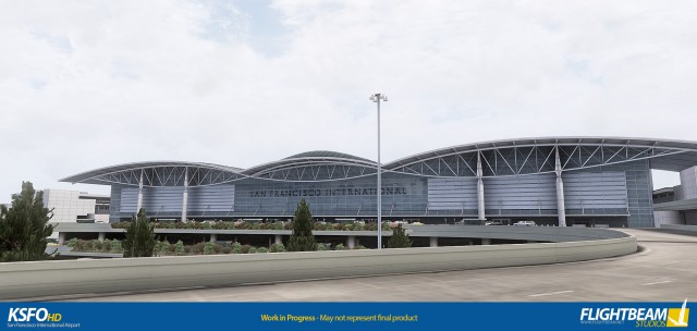 FlightBeam KSFO preview April 2015_02
