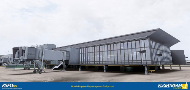 FlightBeam KSFO preview April 2015_05