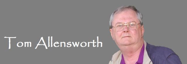 TomAllensworth_Banner