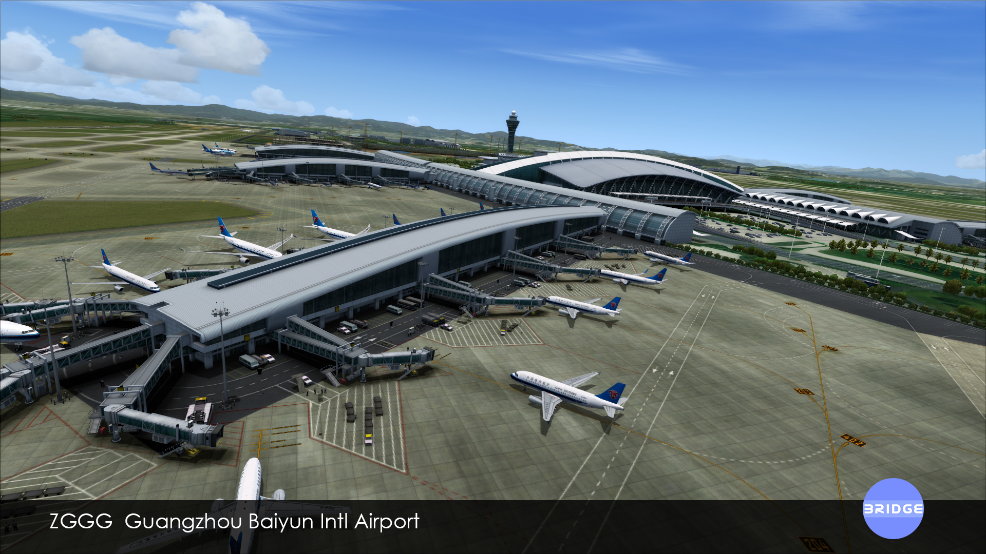 Airports List China - China Airport Codes (IATA / ICAO) All the Airports in China are listed below. For more information about any of these airports click on the airport name.
