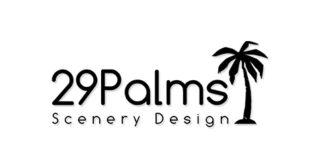 29Palms_logo