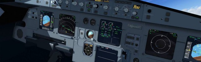 BBS - A320 VC 0.8xx preview June 15