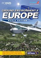GEX-WE-Europe_Pack_mainMed