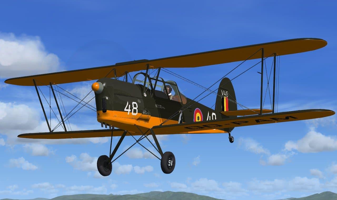 simFlight - Flight Simulation News, Reviews, Forums