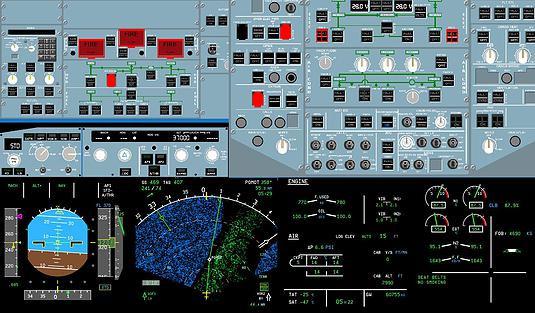 Jeehell-Airbus-FMGS