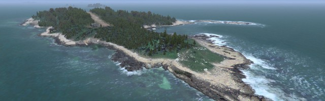 iBlue-Younder---your-own-private-island-free