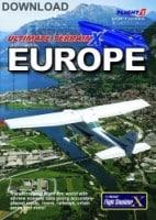utxeurope_box