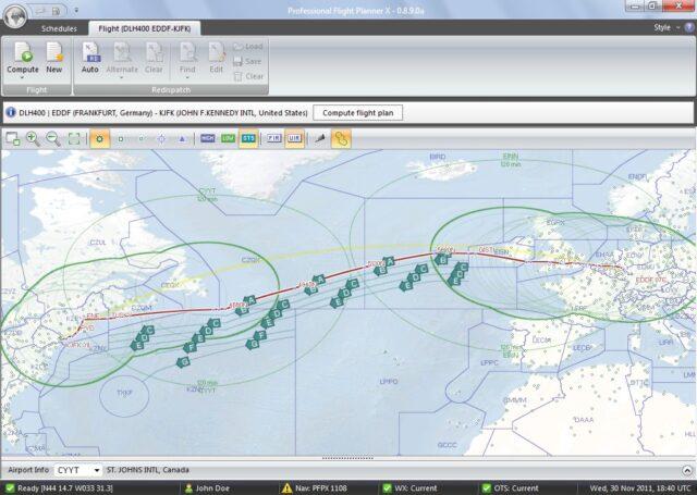 116213_professional-flight-planer-04