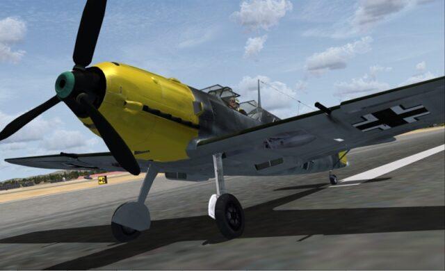 36262_justflightmesserschmitt_7