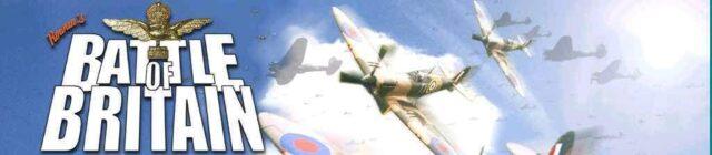 6503-1-rowan-s-battle-of-britain