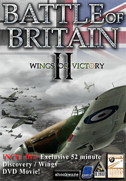 Battle_of_Britain_II_-_Wings_of_Victory_Coverart