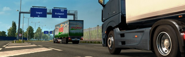 ETS2_hungary_update