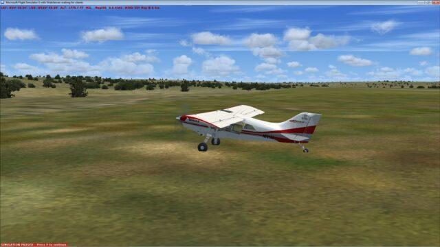 FSX_6TE6_HangarPos