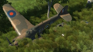 Il2-cod-screen-013-hurricanetcm2111852